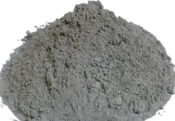 Цемент в Ставрополе